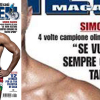 simone-raineri-for-men_ev