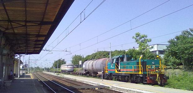 stazione-bozzolo_ev
