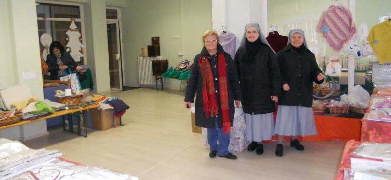 suore-missionarie-ev