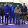 taglio-nastro-tennis-viadana_ev