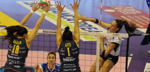 volley-conegliano_ev