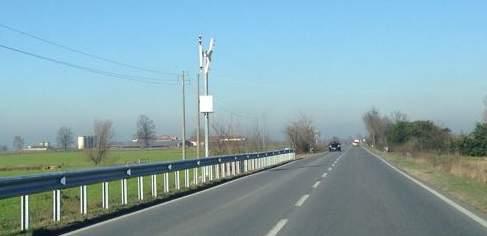 autovelox-ev