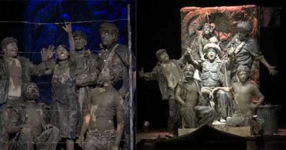 avanim-teatro-comunale_ev