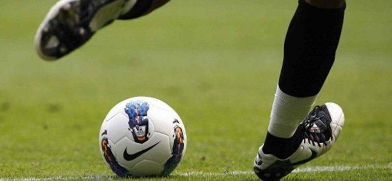 calcio-ev