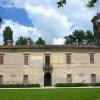 castello-casteldidone_ev