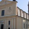 chiesa-rivarolo-mantovano_ev
