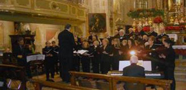 concerto-sabbioneta_ev
