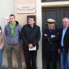 eridanus-polizia_ev