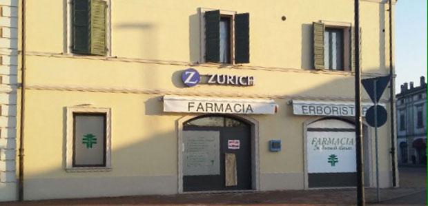 farmacia-bonisoli-alquati_ev