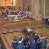 funerale-fagnani_ev