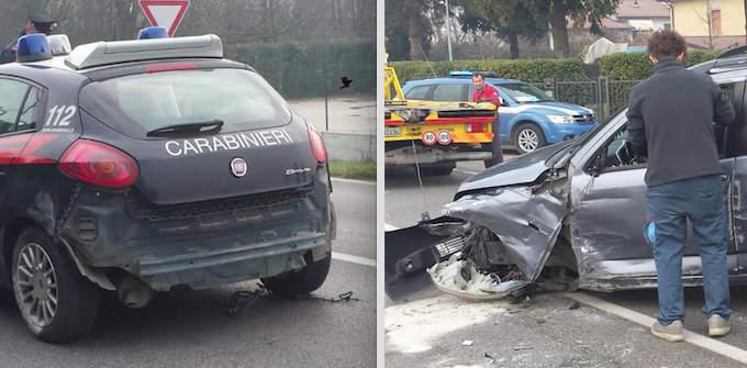 incidente-carabinieri-ev
