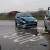 incidente-viadana_ev