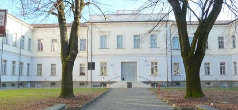 monumenti-a-Viadana-Archivio-Storico-Biblioteca-Museo-Galleria-Civica