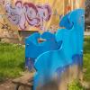 parco-via-italia_ev