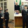 polizia-locale-viadana_ev