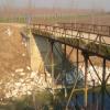 ponte-loccarolo_ev