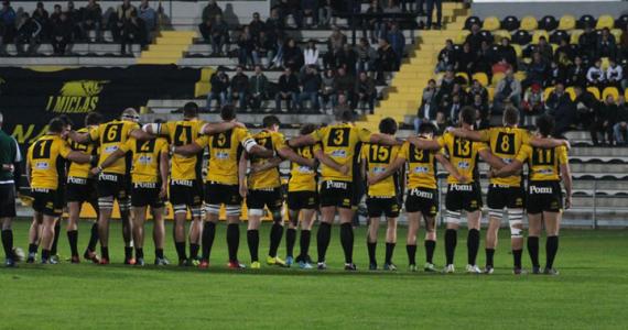 rugby-viadana-foto-pone_ev