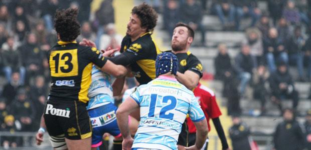 rugby-viadana_ev