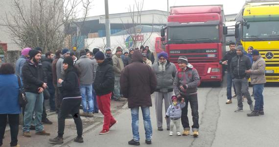 sciopero-facchini-composad-viadana_ev