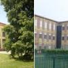 scuola-dosolo-san-matteo_ev