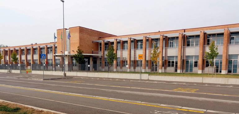 scuola-marconi_ev