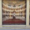teatro-vetrofania_ev