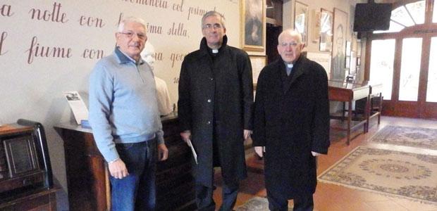 vescovo-napolioni-bozzolo_ev