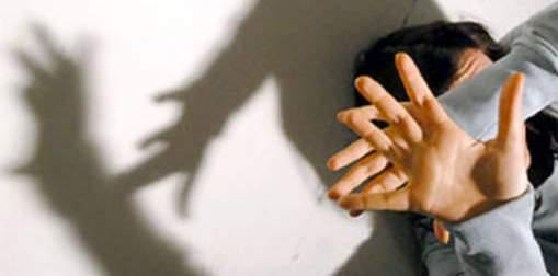 violenza-donne-ev