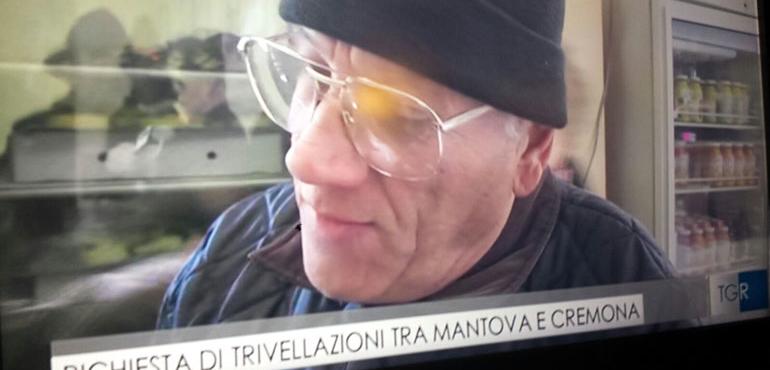 bozzolesi-trivellazione_ev