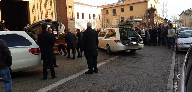 funerale-ev