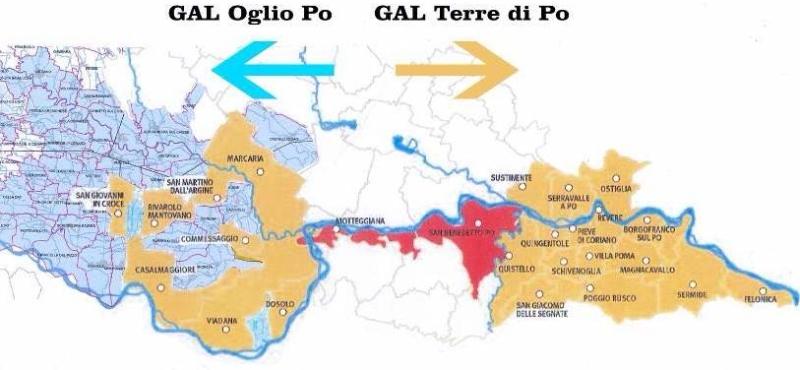 gal-cartina-ev