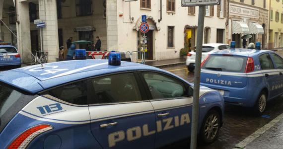 polizia-barracuda_ev