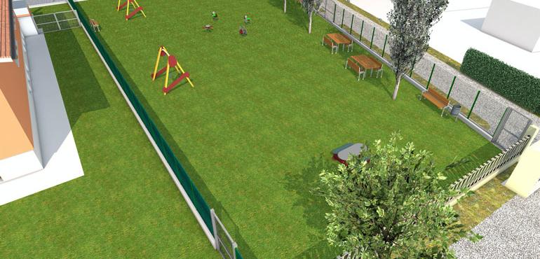 progetto-parco-quattrocase_ev