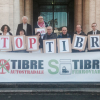 stop-tibre-comitati-roma_ev