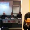 tibre-ambientalisti-rizzi_ev
