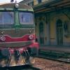 treno-bozzolo-stazione-ev
