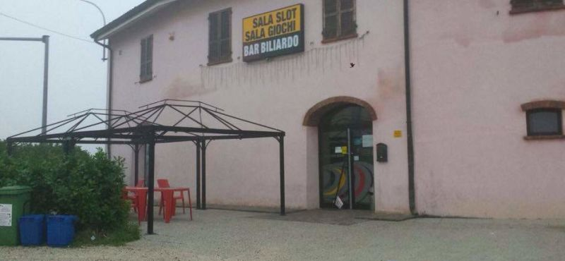 bar-bollicine-ev