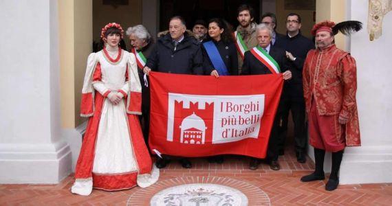 borghi-pomponesco_ev