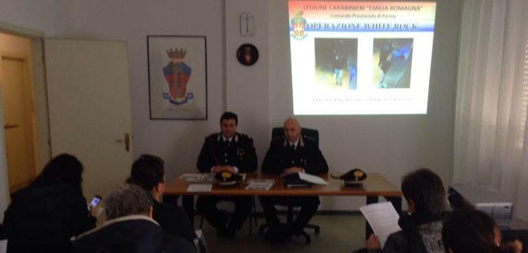 conferenza-carabinieri_ev