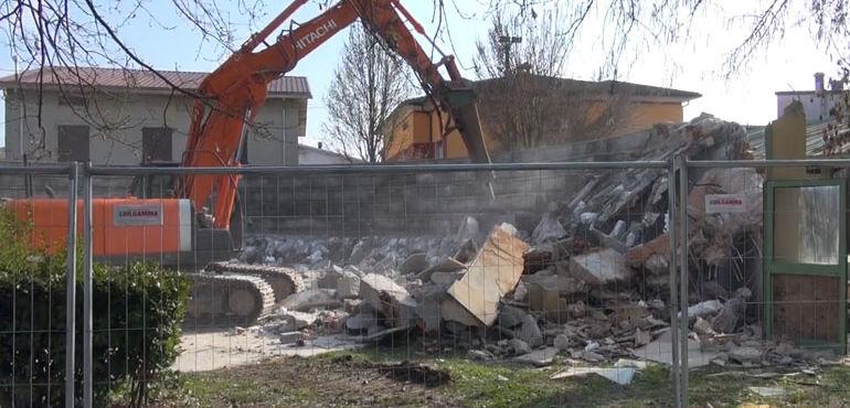 demolizione-via-corsica_ev
