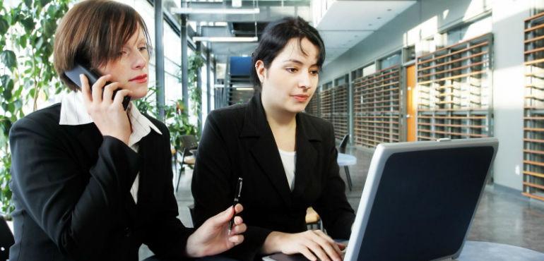donne-lavoro-ev