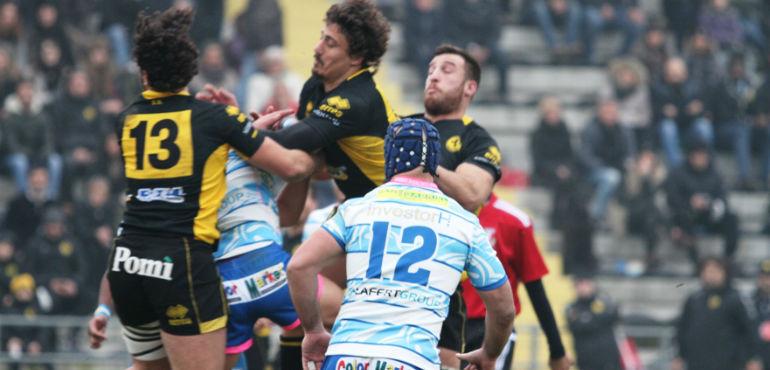 rugby-viadana