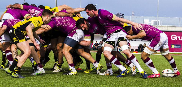 rugby-viadana-foto-conforti_ev