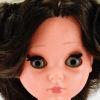bambola-ev