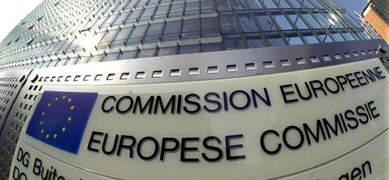 commissione-europea-ev