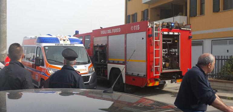 incendio-martignana_ev