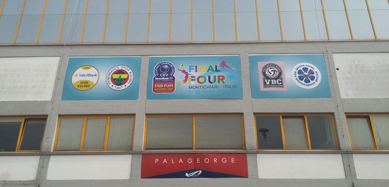 ingresso-palageorge_ev