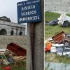 pozzo-baronzio-immondizia-ev