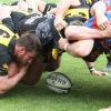 rugby-viadana-rovigo-duke_ev