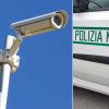 telecamere-polizia-ev